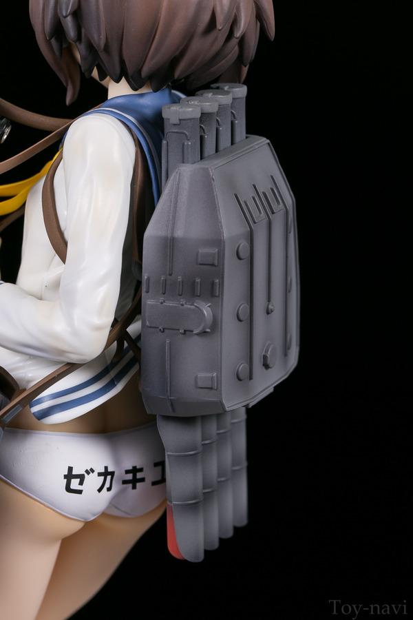 yukikaze-52