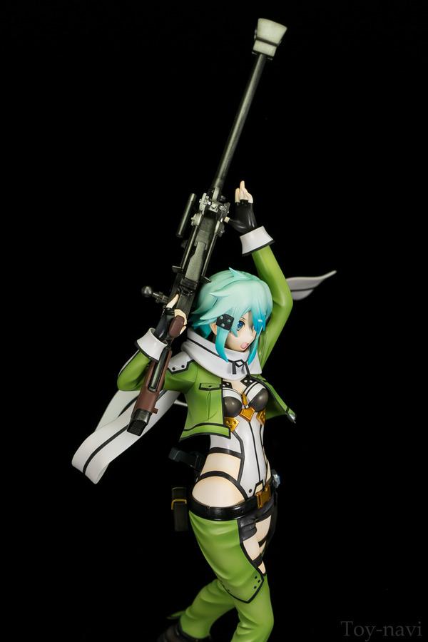 shinon-122