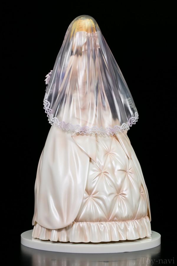 sabre dress-15