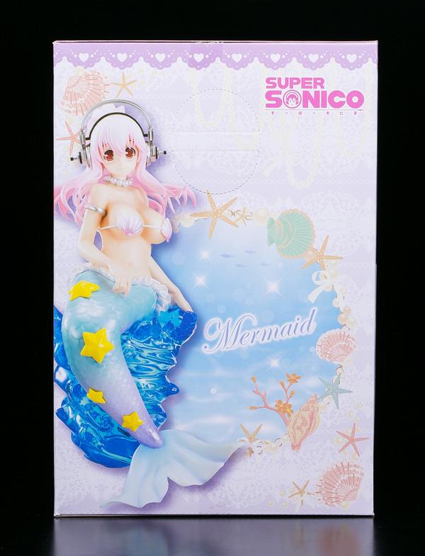 ningyo sonico-6