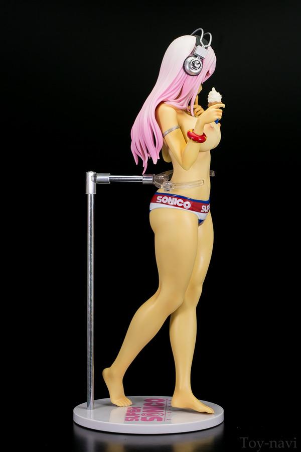 sonico hiyake-165