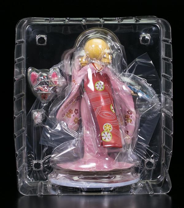 maiko mami-8