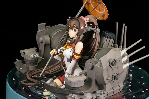 GSC-yamato-204