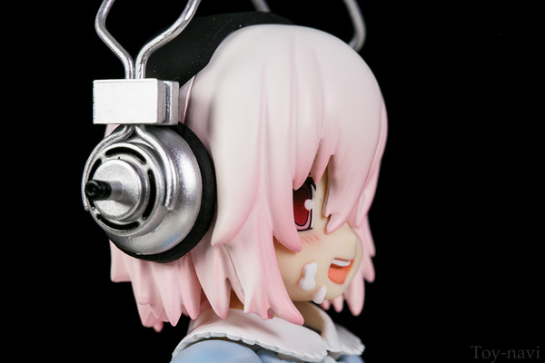 soniko-you-41