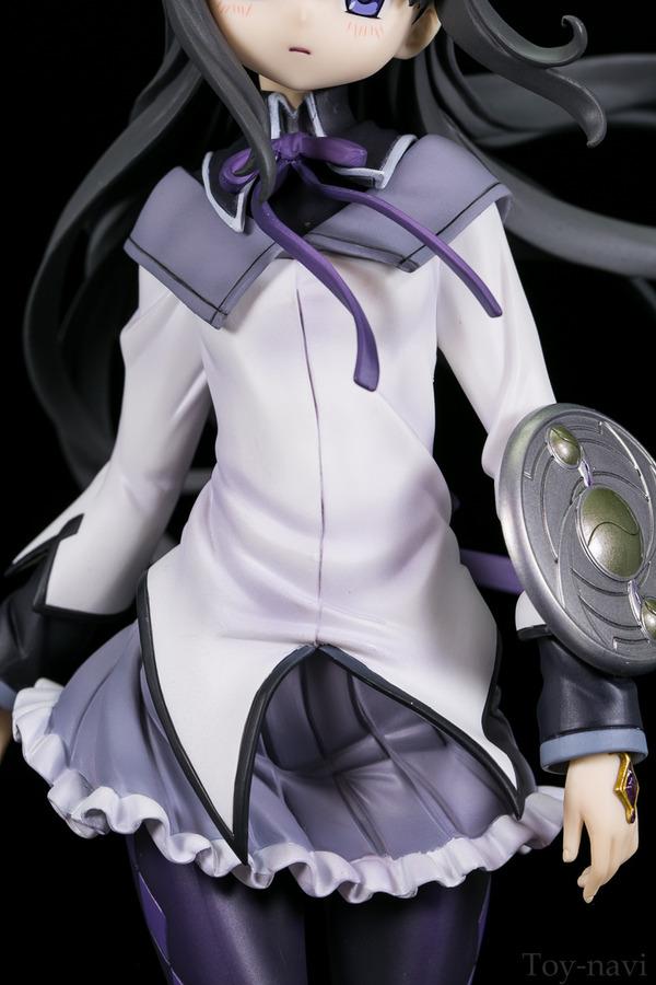 homura-aniplexplus2-3