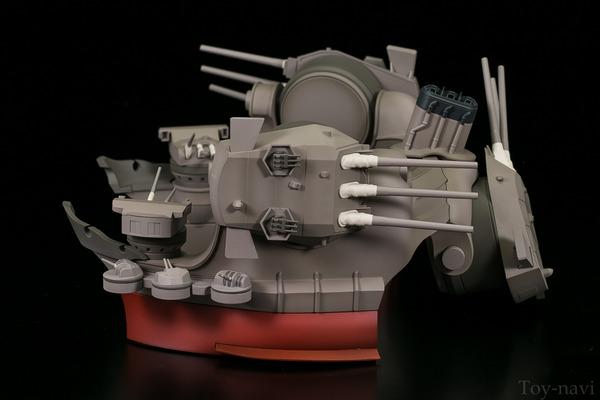 GSC-yamato-55