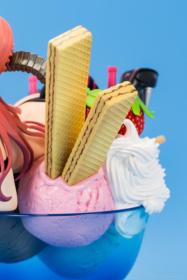 LUST icecream-22