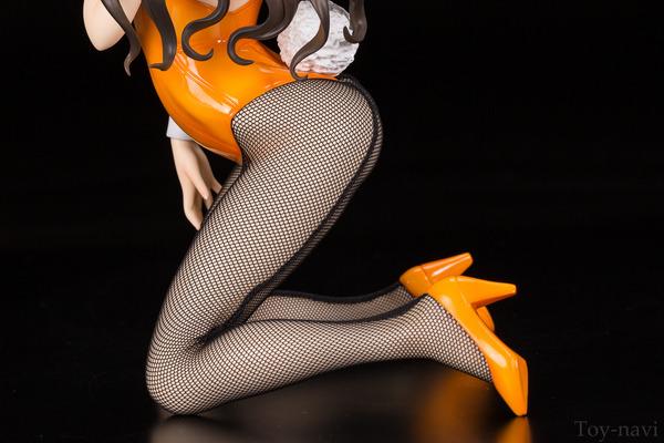 yuukimikann-36