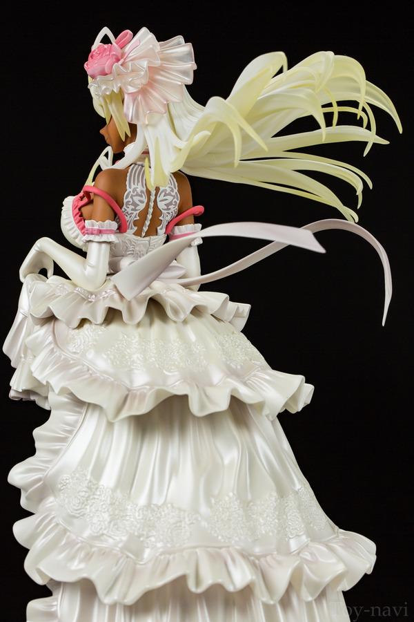 muramasa-95