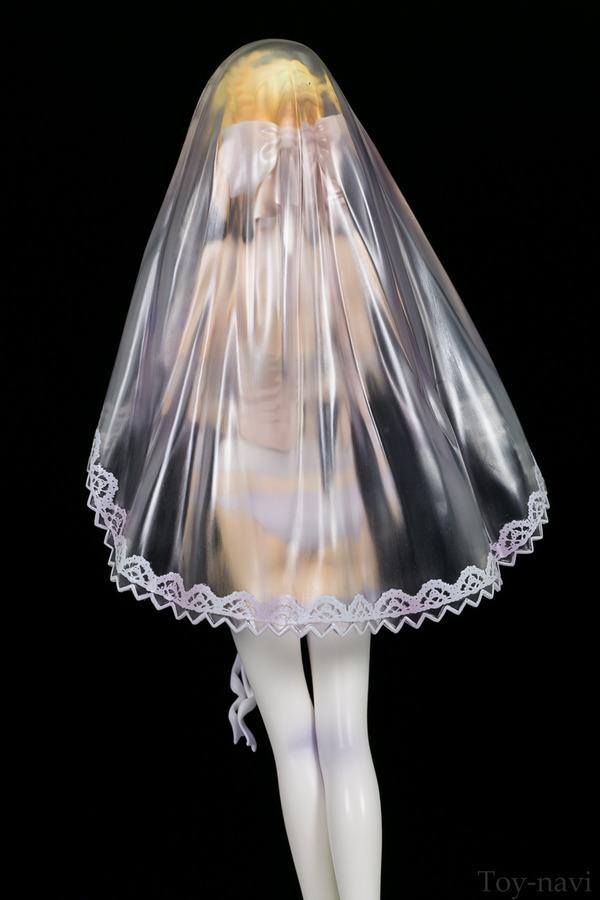 sabre dress-137