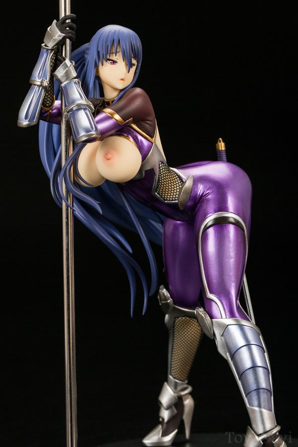 rinko akiyama-84