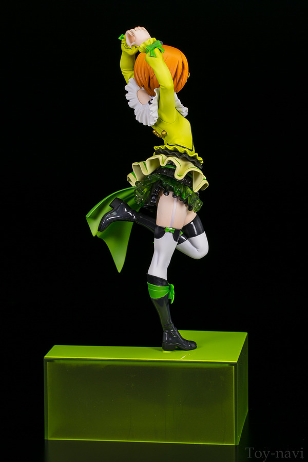 rin Birthday figure-19