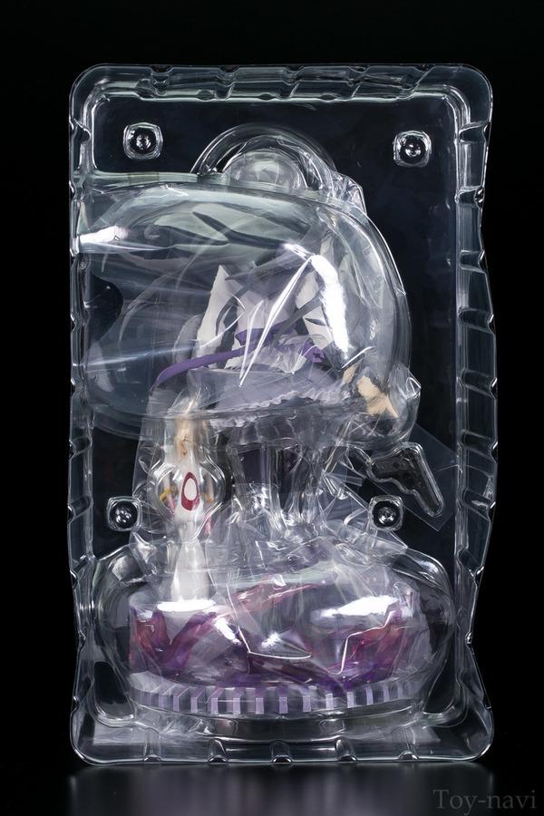 homura-aniplexplus-8