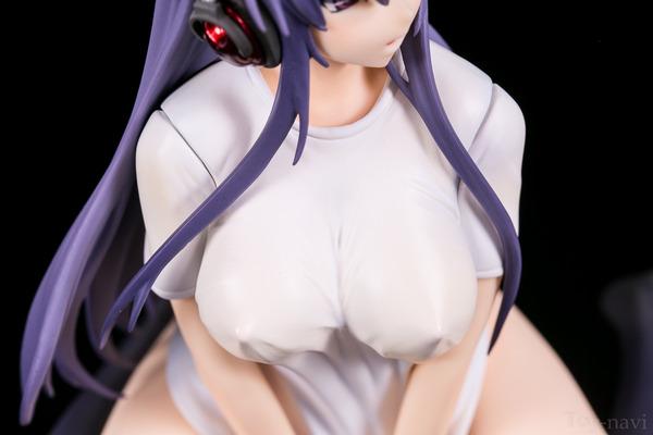 yuki-136