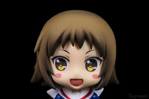 nendoroido-mashiro-26