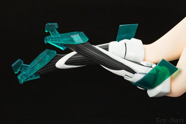 rakuen tuihou angela-92
