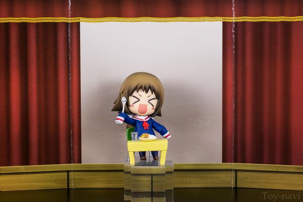 nendoroido-mashiro-71