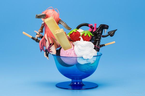 LUST icecream-15