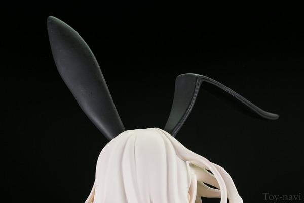 origa-bunny-101