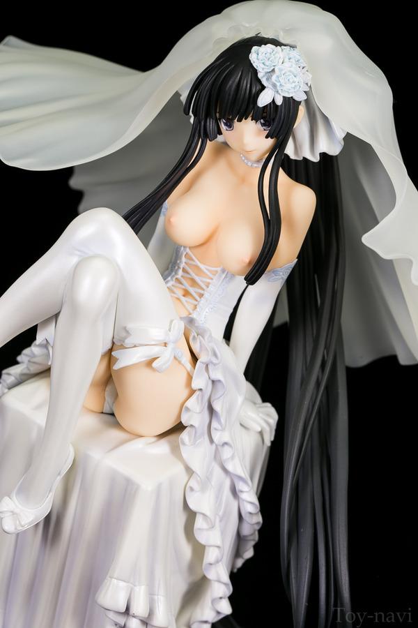 narukami-yuno-150