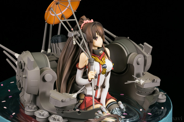 GSC-yamato-208