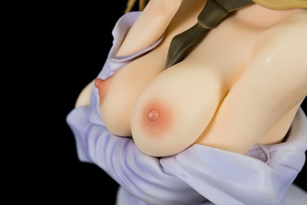 daiki-kon-47