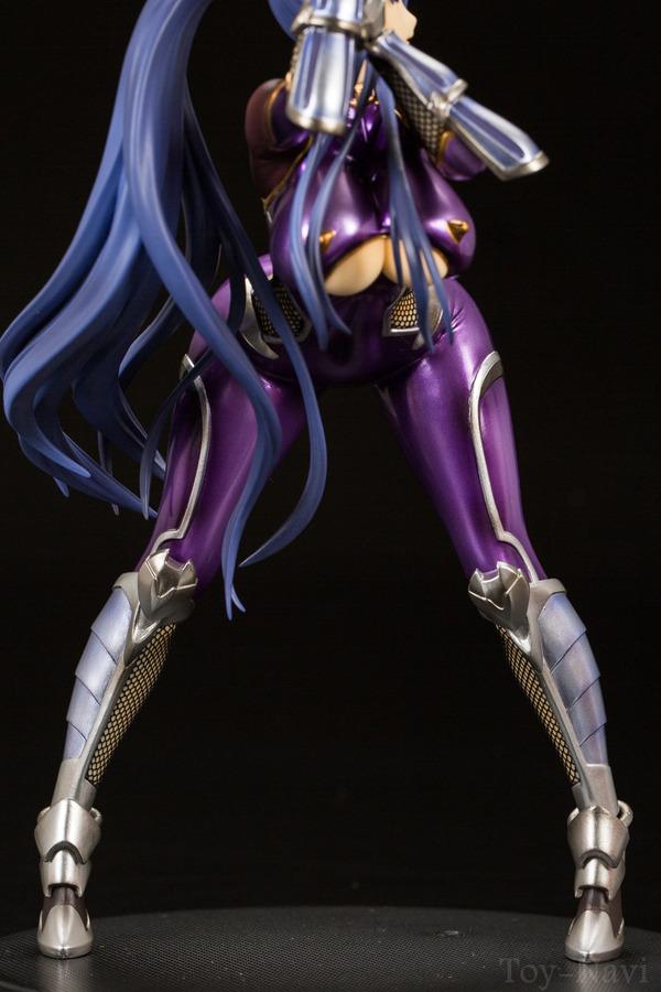 rinko akiyama-39
