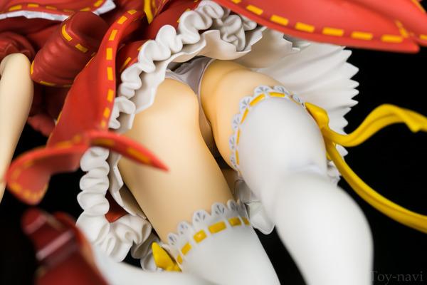 mikuzukin