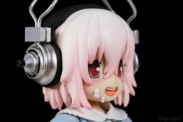 soniko-you-42