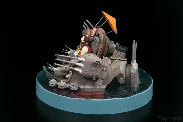 GSC-yamato-21