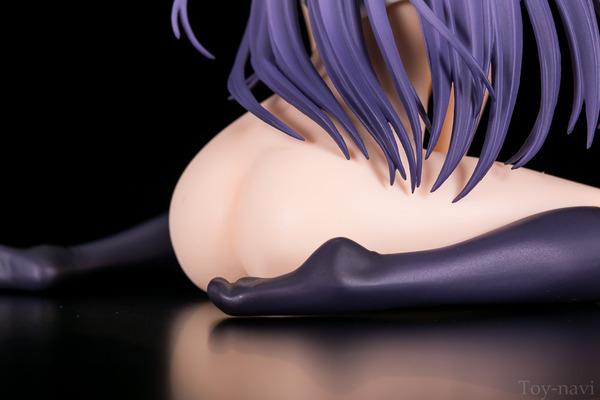 yuki-97