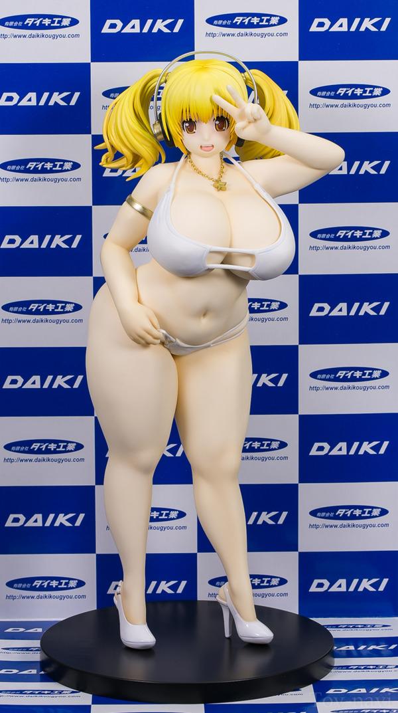 daiki potyaco-10