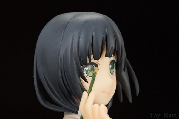 SHIROBAKO ema yasuhara-19