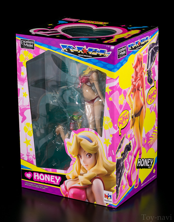 honey-janyo