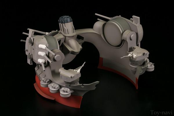 GSC-yamato-53