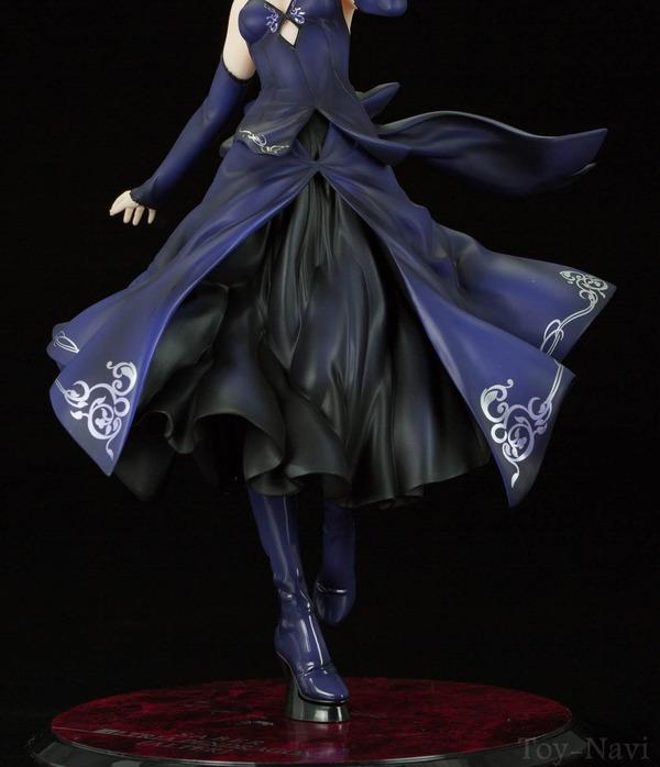 sabre dress alter-43