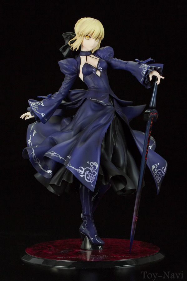 sabre dress alter-11