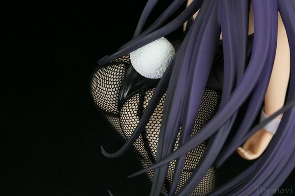 sakaki yumiko bunny-73