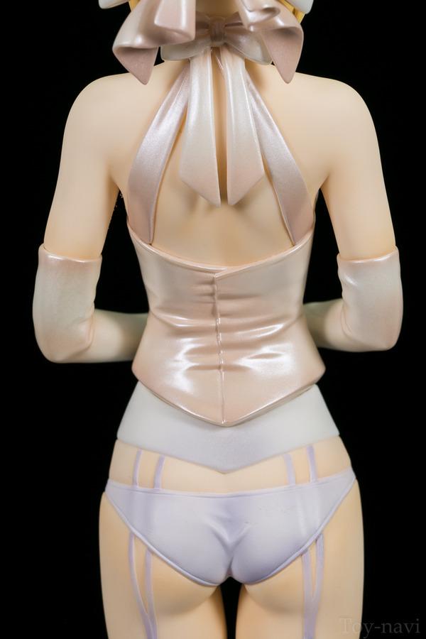 sabre dress-95