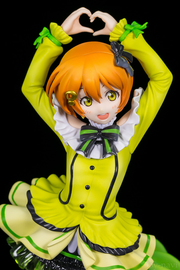 rin Birthday figure-85
