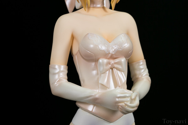 sabre dress-80