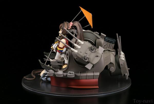 GSC-yamato2-3