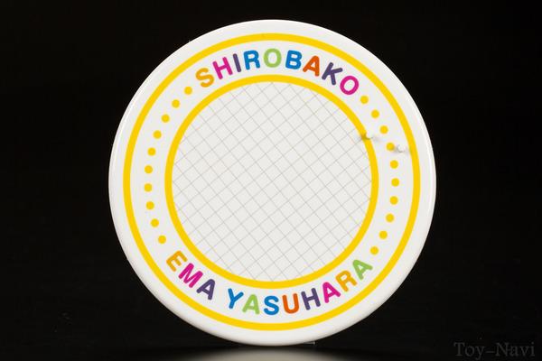 SHIROBAKO ema yasuhara-31