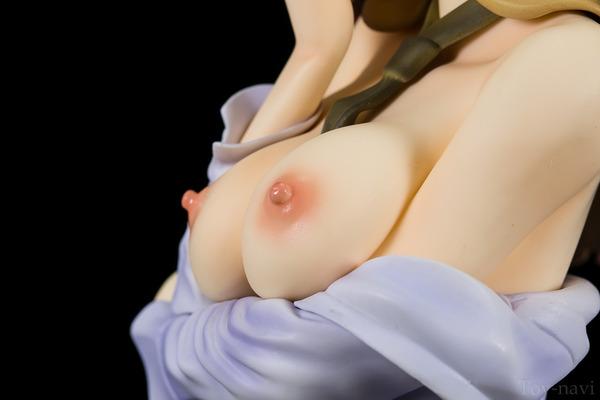 daiki-kon-52