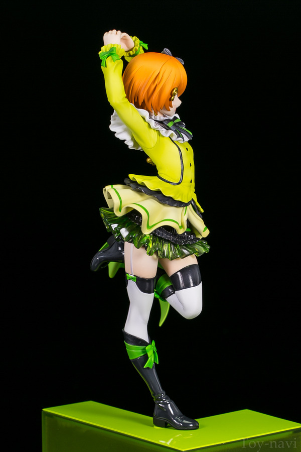 rin Birthday figure-7