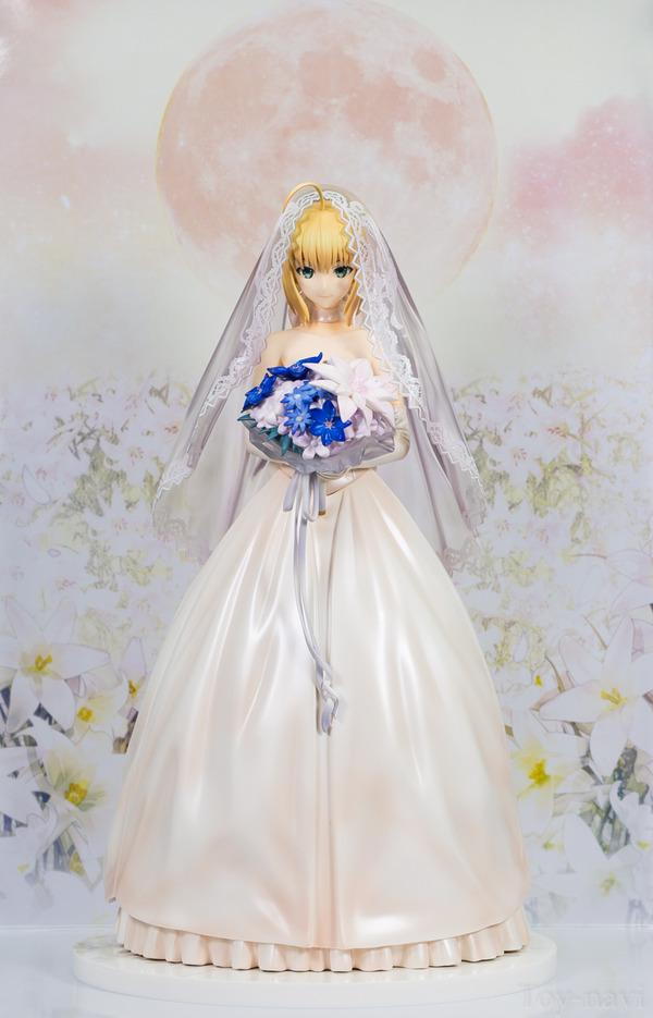sabre dress-10