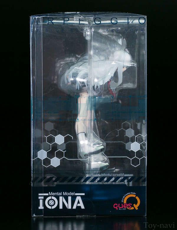 iona-5