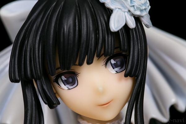 narukami-yuno-53