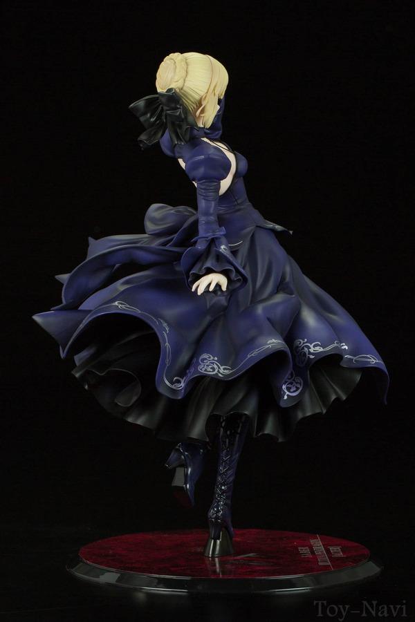 sabre dress alter-22