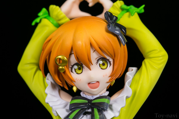 rin Birthday figure-36